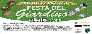 La festa del Giardino a Nizza Monferrato al Brichome