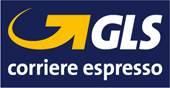 logo_gls