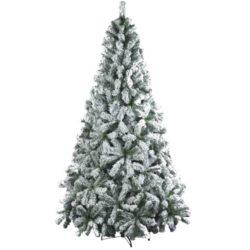 alberi di natale: prezzi e offerte