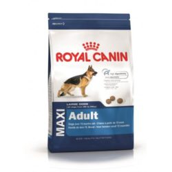 MAXI-ADULT-royal-canin-4kg