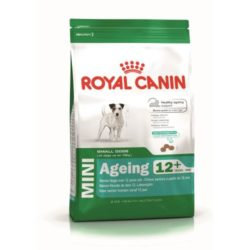 MINI-AGEING-12-royal-canin