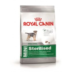 MINI-STERILISED-royal-canin