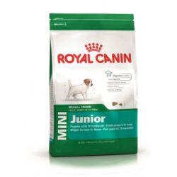 MINI-junior-royal-canin