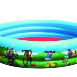 Piscina-3-anelli-BESTWAY-MICKEY-CLUBHOUSE-BESTWAY-91007