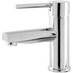 Rubinetto-miscelatore-feridras-po-lavabo