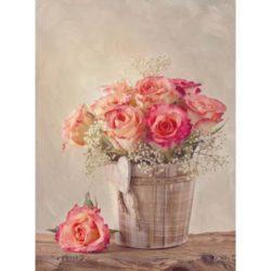 Stampa-su-tela-vaso-fiori-34x46x2