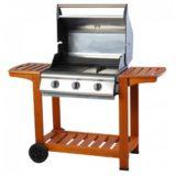 barbecue-gas-3-fuochi-coperchio-aperto