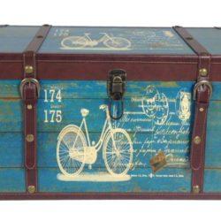 baule-bike-time-blu-contenitore-salvaspazio-medium