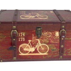 baule-bike-time-rosso-contenitore-salvaspazio-small