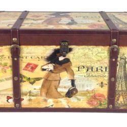 baule-farewell-contenitore-salvaspazio-scrigno-vintage-paris