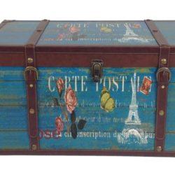 baule-paris-mood-vintage-blu-large