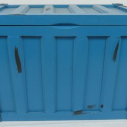baule-stile-industriale-colore-blue-small-container