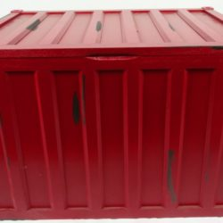 baule-stile-industriale-colore-rosso-large-container