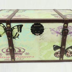 baule-tesoro-forziere-butterfly-small