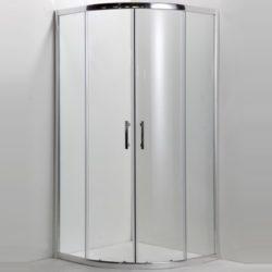 box-doccia-in-vetro-ad-angolo