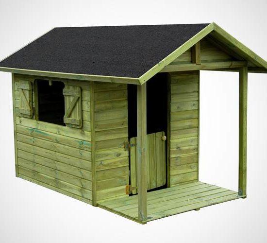Casette in legno per bambini prezzi casetta legno bambini for Grande casetta per bambini