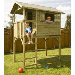 casetta-legno-giardino-palafitta-giochi-bambini