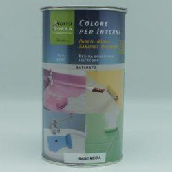 colore-per-interni-base-media-0.5-sottosopra