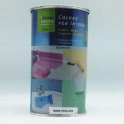 colore-per-interni-base-perlato-sottospra-gapi-0.5