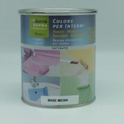 colore-per-interni-sottosopra-0.25-base-media-satinata