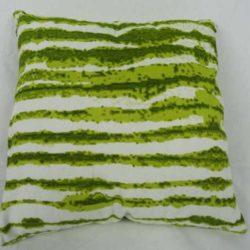 cuscini-zebra-verde