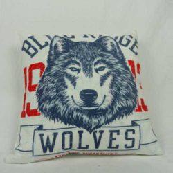cuscino-animali-lupo