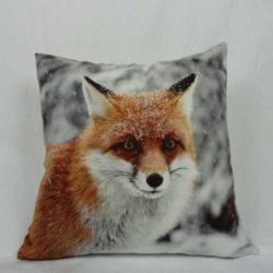 cuscino-animali-volpe
