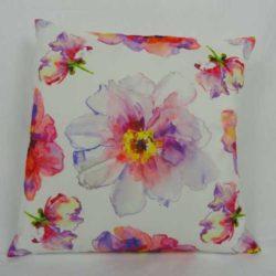 cuscino-decoro-floreali-fiori-colorati