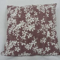 cuscino-estate-rosa