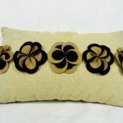 cuscino-etnico-fiori
