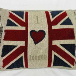 cuscino-i-love-london