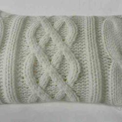 cuscino-lana