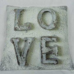 cuscino-love
