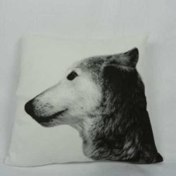 cuscino-muso-cane