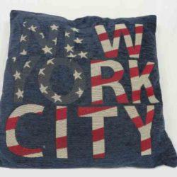 cuscino-new-york-city