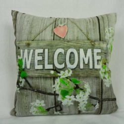 cuscino-welcome-benvenuto