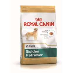 golden-retrever-adul-royal-canin