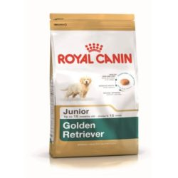 golden-retriever-junior-3kg-royal-canin