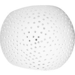 lampada-applique-gesso-colorabile-ecogy-003