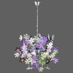 lampadario-flower-trio-large