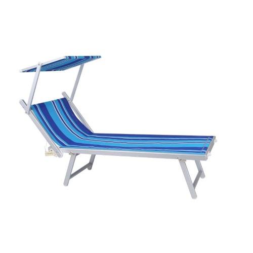 Lettino Ikea Blu: Lettino ikea blu la scelta giusta è variata sul design. Letti ikea foto design ...