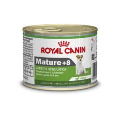 mature-royal-canin_umido