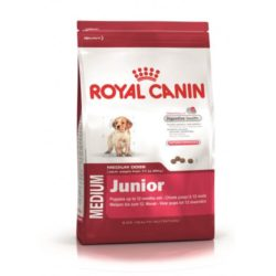 medium-junior-royal-canin
