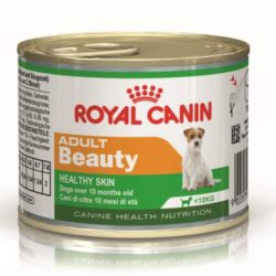 mini-adult-beauty-royal-canin-195gr