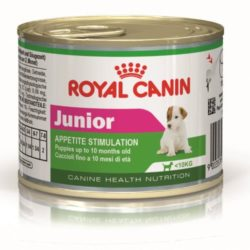 mini-junior-royal-canin-umido