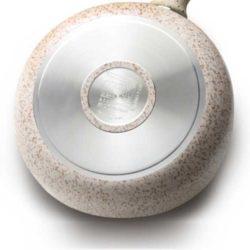 padella-granito-rosa-antiaderente-accademia-mugnano-fondo-img3