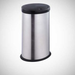 pattumiera-bidone-spazzatura-inox-30l