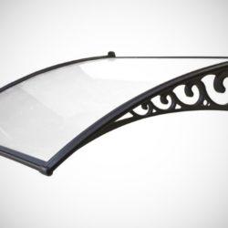 pensilina-naxos-reboss-150x100-trasparente-plexiglass-biacchi