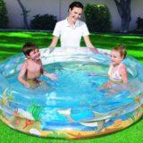 piscina-bestway-sea-life-51048B