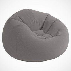 poltrona-sacco-pouff-intex-floccato-grigio-68579